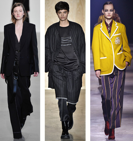 Essential Looks, Schwarzkopf, Genderless