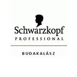 Schwarzkopf, logó