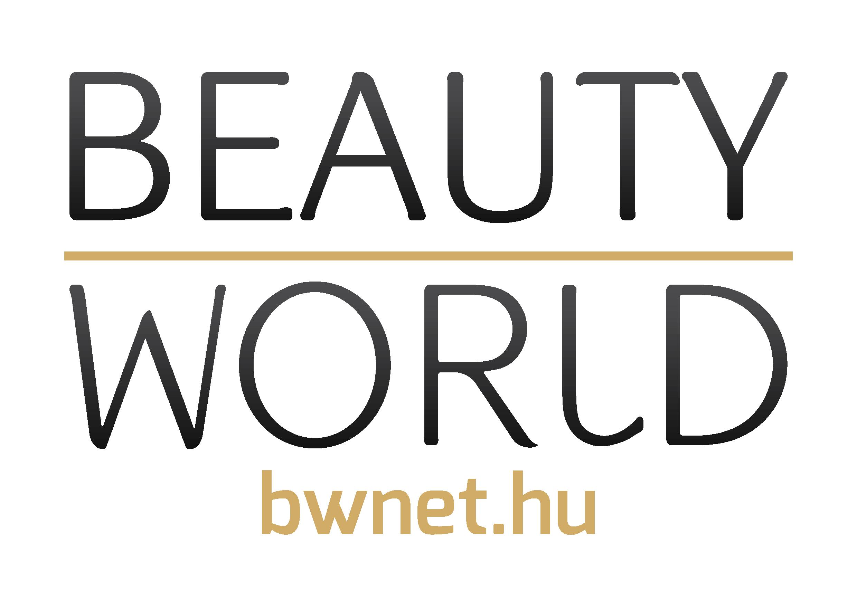 elizabeth beauty szépségszalon budapest