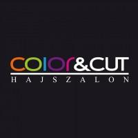 Color&Cut, logó