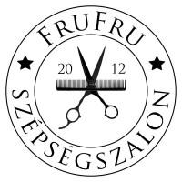 Frufru, logó