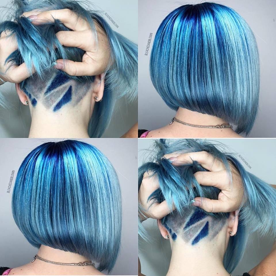 frizura, fodrász, fodrászat, fodrászat budapest, bwnet, onlinebejelentkezés, női frizura divat 2017, fodrászkereső, hosszú haj, rövid haj