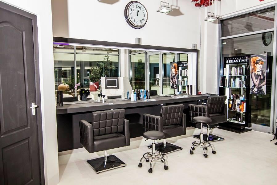 papai hairstudio, fodrászat, fodrászat budapest, fodrász budapest, fodrász király utca, bwnet, online bejelentkezés