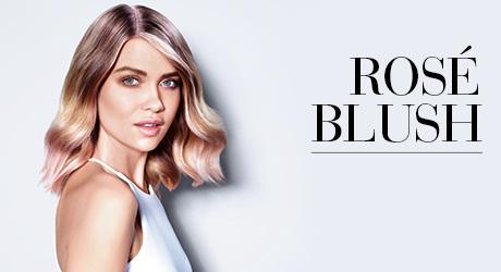 schwarzkopf blondme hajfesték, schwarzkopf blondme szőkítő, schwarzkopf blondme spray, schwarzkopf blondme instant blush, blondme termékek, schwarzkopf blondme strawberry, blondme színskála
