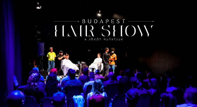 Barber képzés 2020-ban a Budapest Hair Show fodrász esemény keretében! Egy különleges nap, ahol a szakma hazai- és nemzetközi képviselői egy színpadon ünneplik a fodrászatot!  Ahogy azt a szervezőktől már megszokhattátok, a BWNET most is egy teljesen különálló szekciót szentel a borbély szakmának.  HELLOMEN, azaz minden a férfiak világáról szól! Borbélyok, fodrászok, férfi fodrászat szerelmesei itt a helyetek!