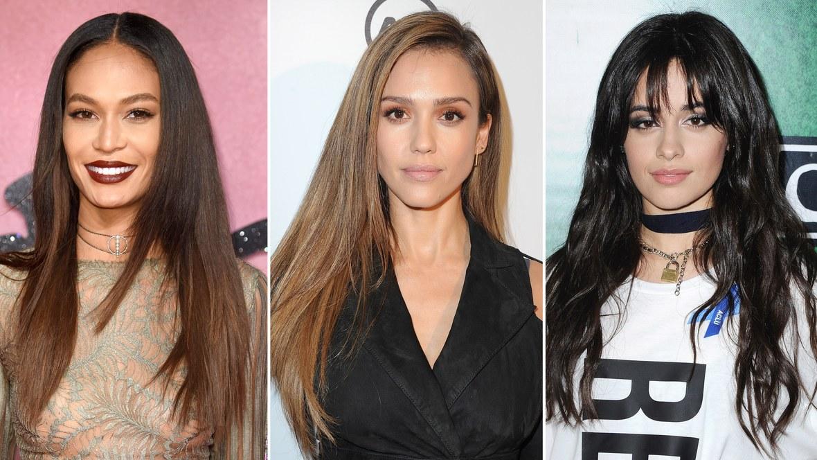 Te sem tudod, hogy milyen hajformát kérj a fodrásztól? Pedig a hosszú haj rendkívül sokszínű és számtalan módon variálható. Frizura képekkel segítünk, hogy megtaláld a hozzád leginkább illő hosszú haj fazont!