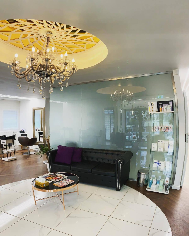 MIRACLE Beauty & Spa - Fodrászat, Egyéb elfoglaltság (V.I.P. vendégek részére), Kozmetika, Kézápolás, Lábápolás
