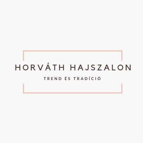 Horváth Hajszalon - Fodrászat