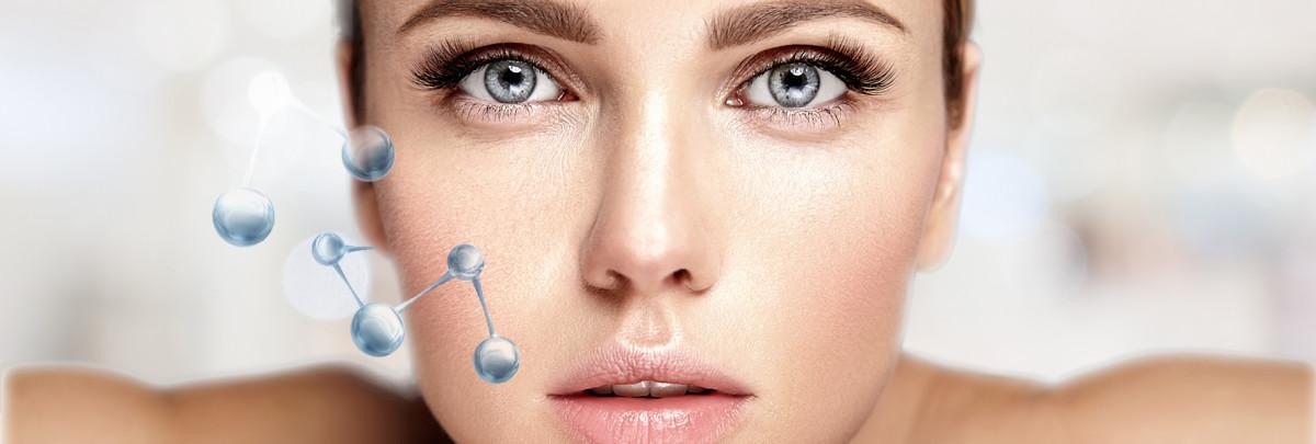 SKINDIVIDUM - Kozmetika