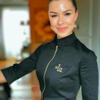 Bistei Barbara Skinfit - Kozmetika