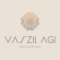 Vaszil Ági Arcesztétika - Kozmetika, Lábápolás, Egyéb elfoglaltság (V.I.P. vendégek részére), Smink
