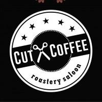 Cut & Coffee Debrecen - Fodrászat