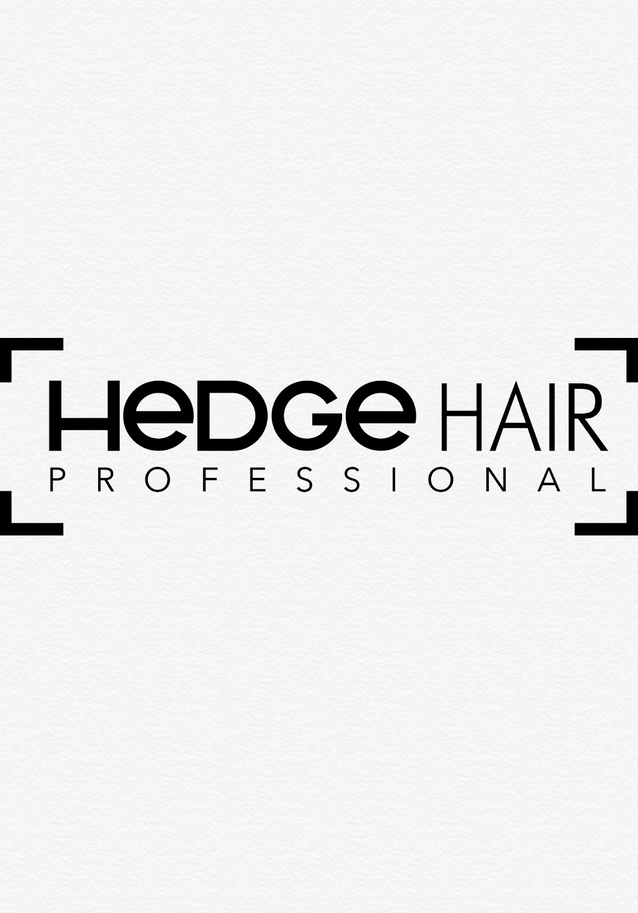 HEDGE HAIR - Fodrászat