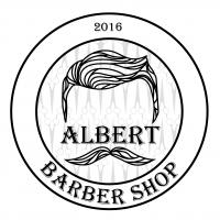 Albert Barber Shop Győr - Fodrászat