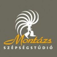Montázs Szépségstúdió - Fodrászat
