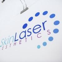 Skin Laser Aesthetic- lézeres szőrtelenitő szalon - Tartós szőrtelenítés, Kozmetika, Wax urak