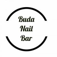 Buda Nail Bar - Kézápolás