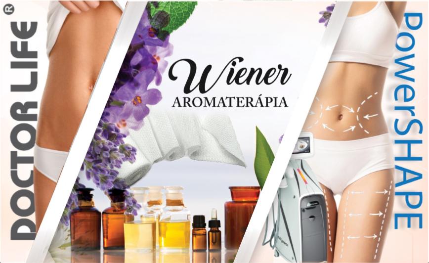 Pure Salon  - Kozmetika, Egyéb elfoglaltság (V.I.P. vendégek részére), Smink, Tartós szőrtelenítés, Testkezelés, Lézeres mezoterápia, Szempilla-hosszabbítás, Kézápolás, Fodrászat, Hajgyógyászat