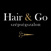 Hair and Go Szépségszalon - Fodrászat