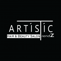 Artistic Trendz Beauty Salon & Store - Kozmetika