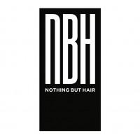 Nothing But Hair  - Fodrászat