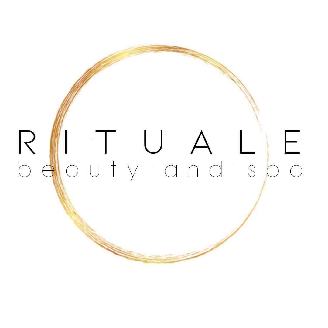 RITUALE Beauty and Spa - Kozmetika, Masszázs, Lábápolás, Kézápolás