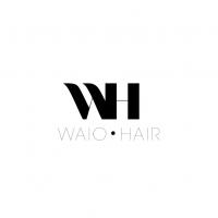 WAIO HAIR - Fodrászat