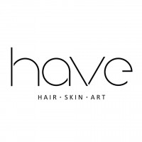HAVE hair • skin • art - Kozmetika