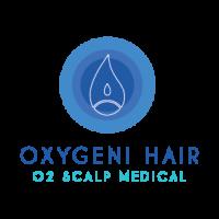 Oxygeni Hair Zsolt udvar - Hajgyógyászat, Fodrászat