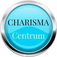 Charisma Centrum - Kézápolás, Lábápolás