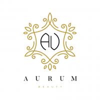 Aurum Beauty  - Fodrászat, Kozmetika, Smink, Szempilla-hosszabbítás, Sminktetoválás, Kézápolás, Lábápolás, Testkezelés, Szolárium