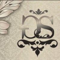 Gold Shine Beauty Szépségszalon - Kozmetika, Lélekgyógyászat, Szempilla-hosszabbítás, Smink