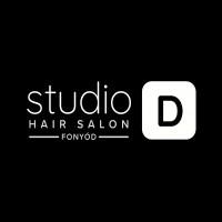 Studio D Fonyód - Fodrászat