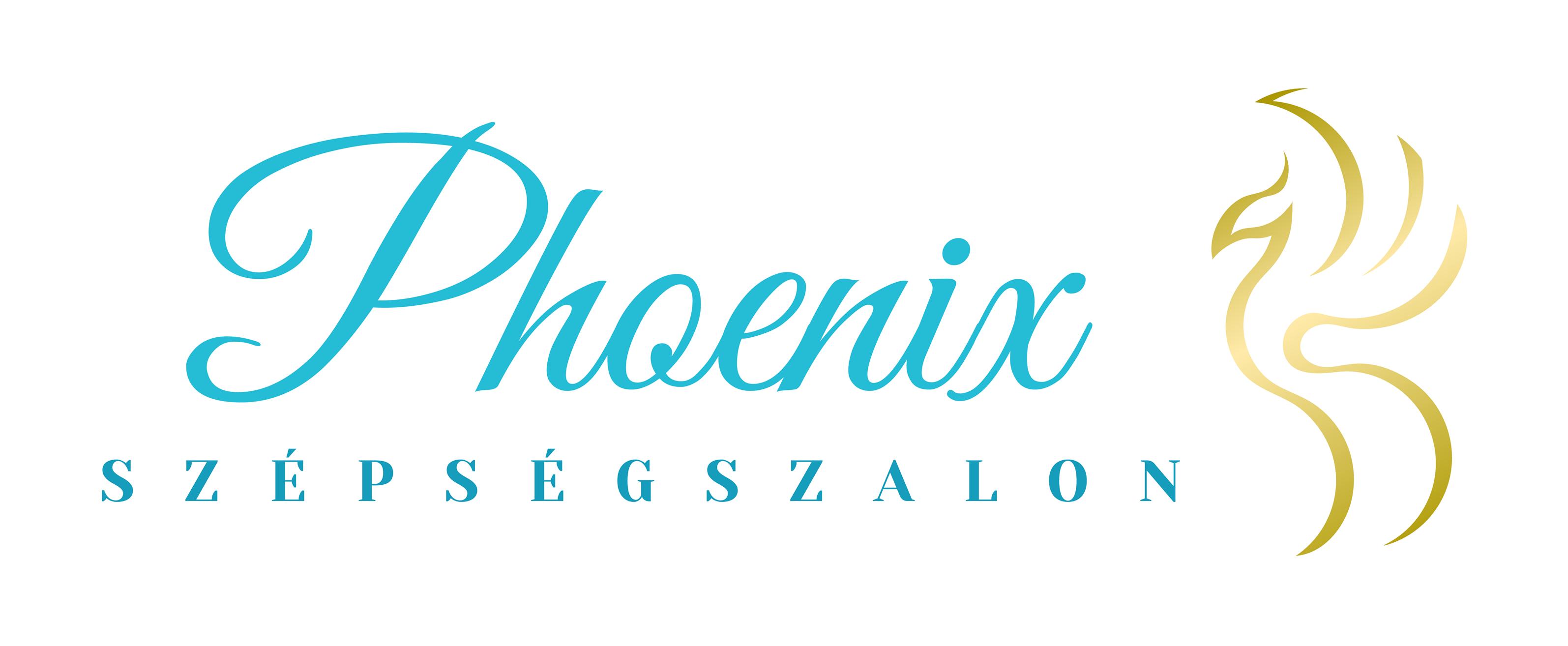Phoenix Szépségszalon - Kozmetika, Smink