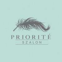 Priorité - Kozmetika