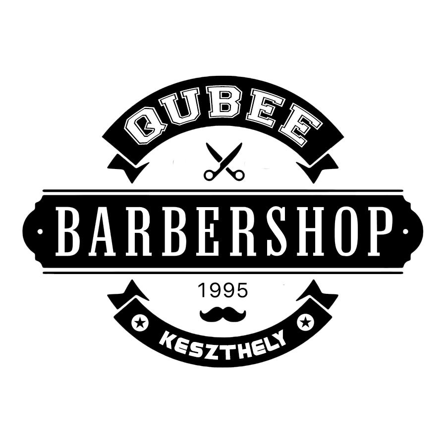 Qubee Barbershop - Fodrászat