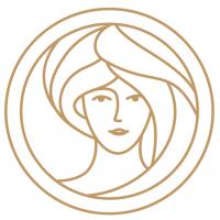 Poppaea Day Spa - Fodrászat, Masszázs, Testkezelés, Kozmetika