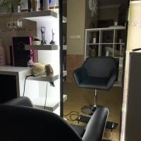 The Beauty room - Fodrászat