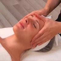 Hajnal Beauty Relax - Kozmetika, Lélekgyógyászat