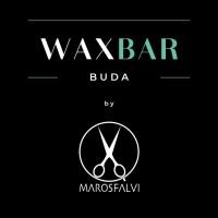 WaxBar Buda By Marosfalvi Salon - Wax hölgyek, Wax urak