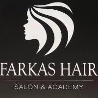 Farkas Hair Salon & Academy - Fodrászat