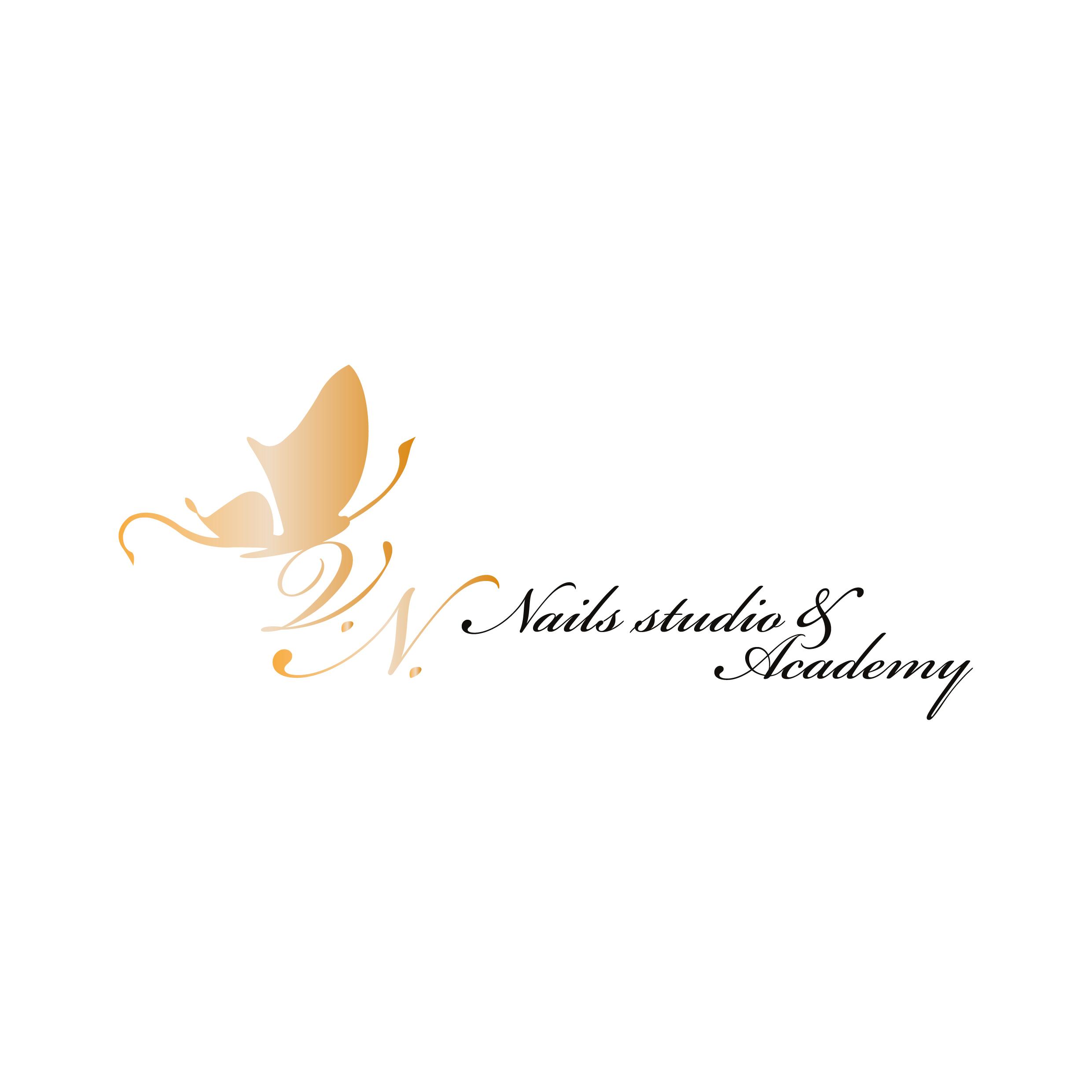 VN NAILS Studio&Academy - Kézápolás, Lábápolás