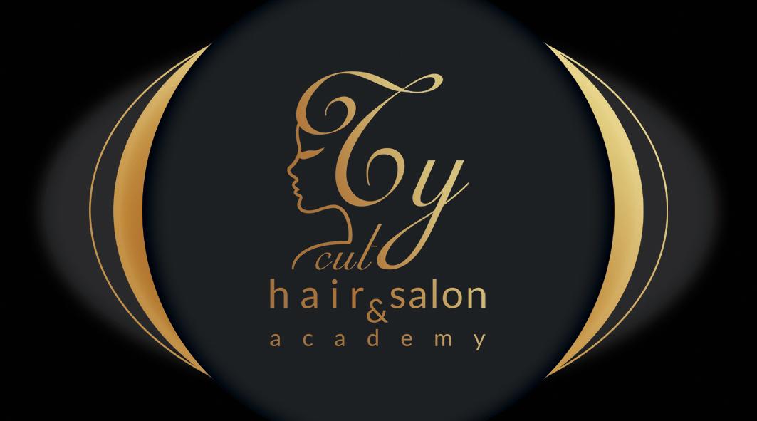 Ty cut hair salon - Fodrászat