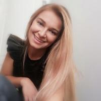 Rózsa Beatrix Szépségszalon - Fodrászat