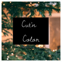 Cut'n Color - Fodrászat