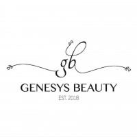 GENESYS Beauty - Fodrászat