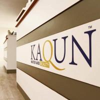 Kaqun Buda Spa - Spa és wellness, Akupunktúra, Esztétikai kezelések, Masszázs