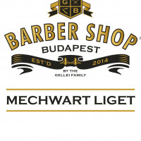 Barber Shop Budapest - Mechwart Liget - Fodrászat