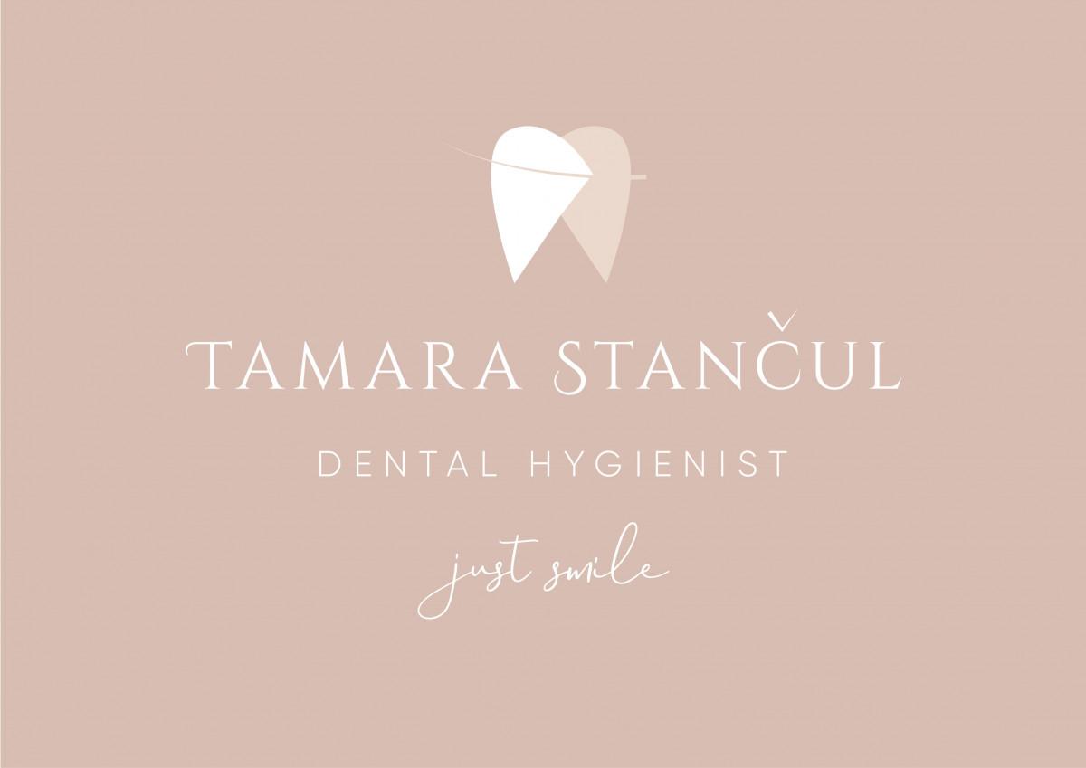 Dentami/ Stancul Tamara - Esztétikai fogászat