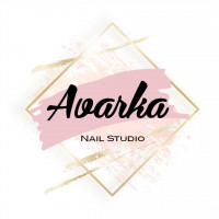 Nails by Avarka - Kézápolás, Lábápolás